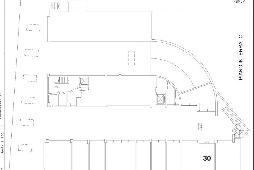 BOXEBRO10PS1