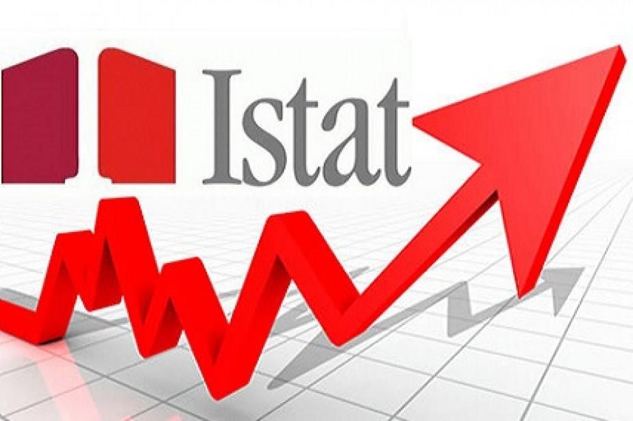 Aggiornamento istat per le locazioni di dicembre 2017 for Calcolo istat locazioni