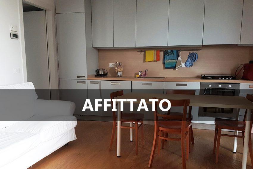 IMMAGINE-AFFITTATO