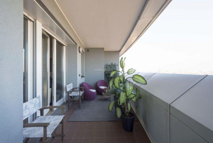 04878_appartamento-vendita-milano-via-antonini-zona-ripamonti-A_2000x1500_Q60