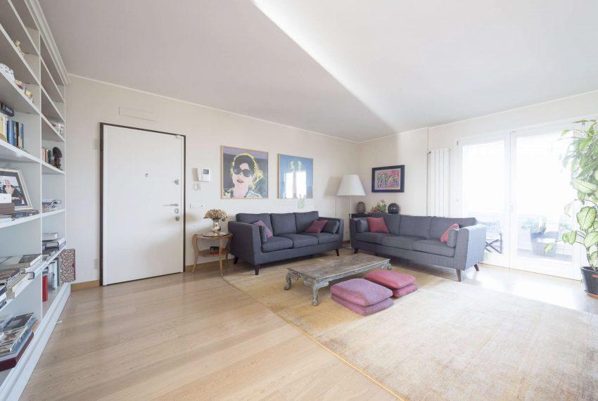 04878_appartamento-vendita-milano-via-antonini-zona-ripamonti-B_2000x1500_Q60