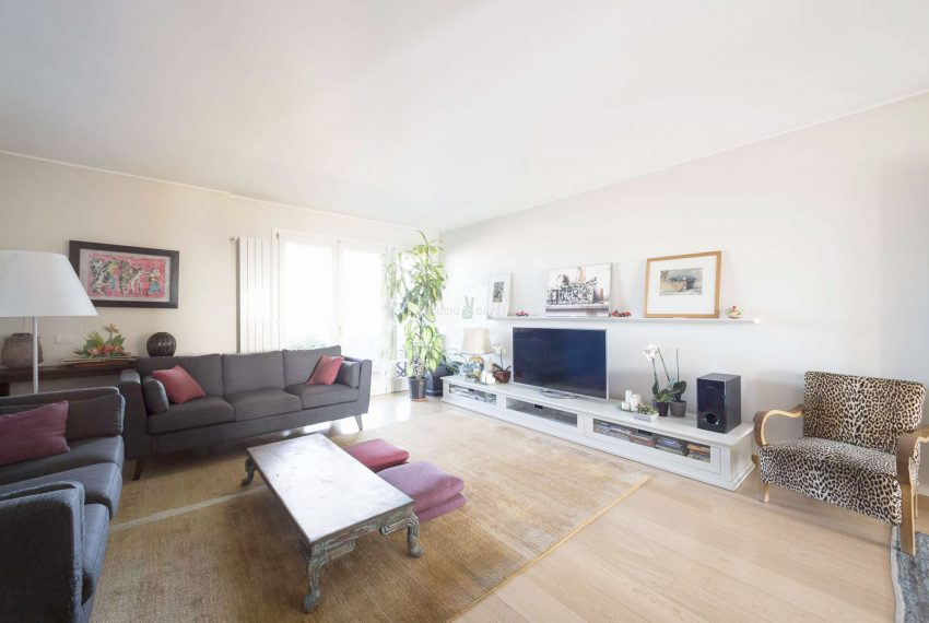 04878_appartamento-vendita-milano-via-antonini-zona-ripamonti-C_2000x1500_Q60