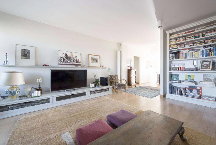 04878_appartamento-vendita-milano-via-antonini-zona-ripamonti-D_2000x1500_Q60