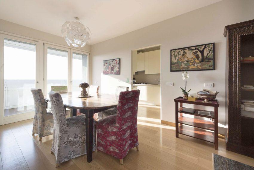 04878_appartamento-vendita-milano-via-antonini-zona-ripamonti-E_2000x1500_Q60