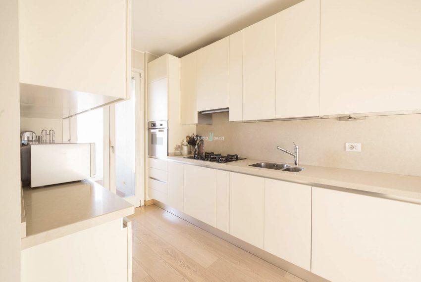 04878_appartamento-vendita-milano-via-antonini-zona-ripamonti-F_2000x1500_Q60