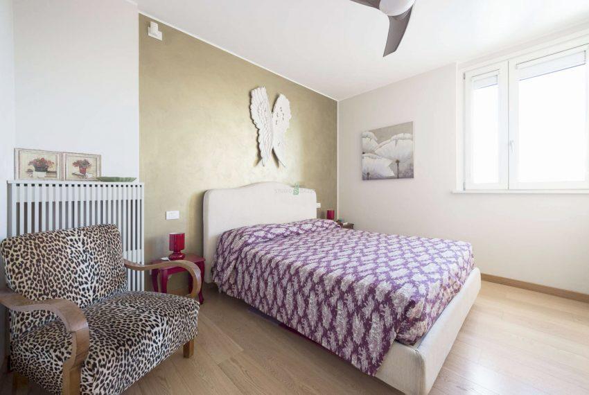 04878_appartamento-vendita-milano-via-antonini-zona-ripamonti-G_2000x1500_Q60