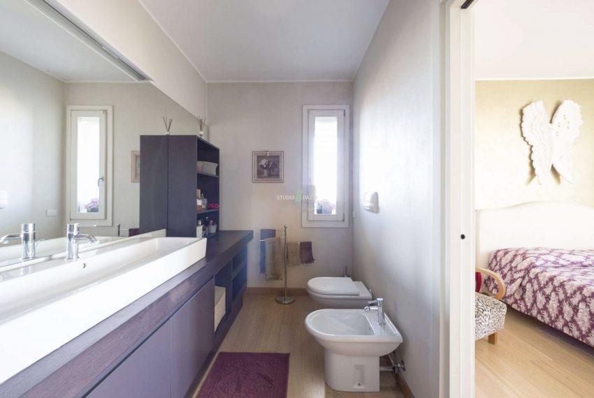 04878_appartamento-vendita-milano-via-antonini-zona-ripamonti-H_2000x1500_Q60