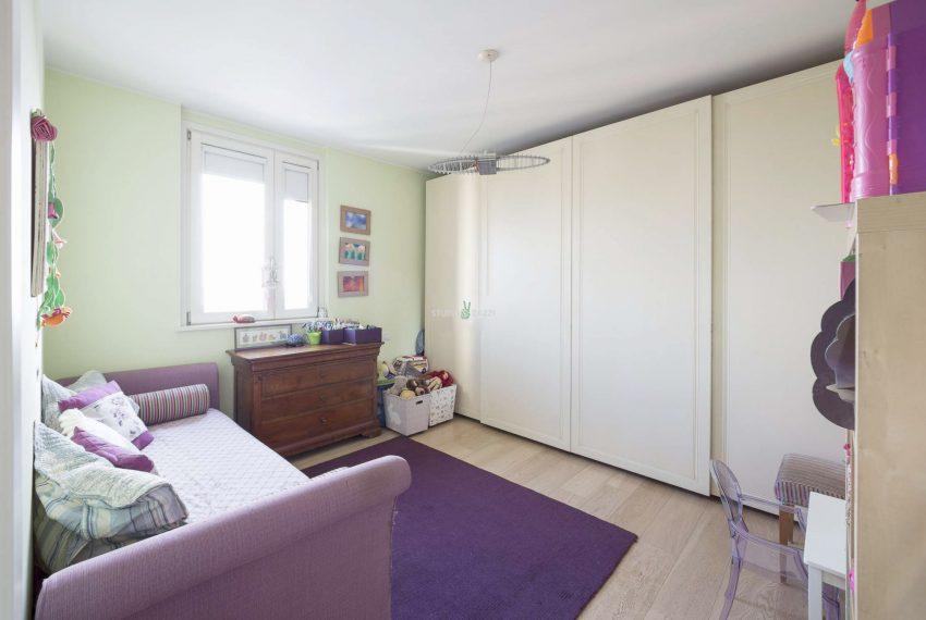 04878_appartamento-vendita-milano-via-antonini-zona-ripamonti-I_2000x1500_Q60