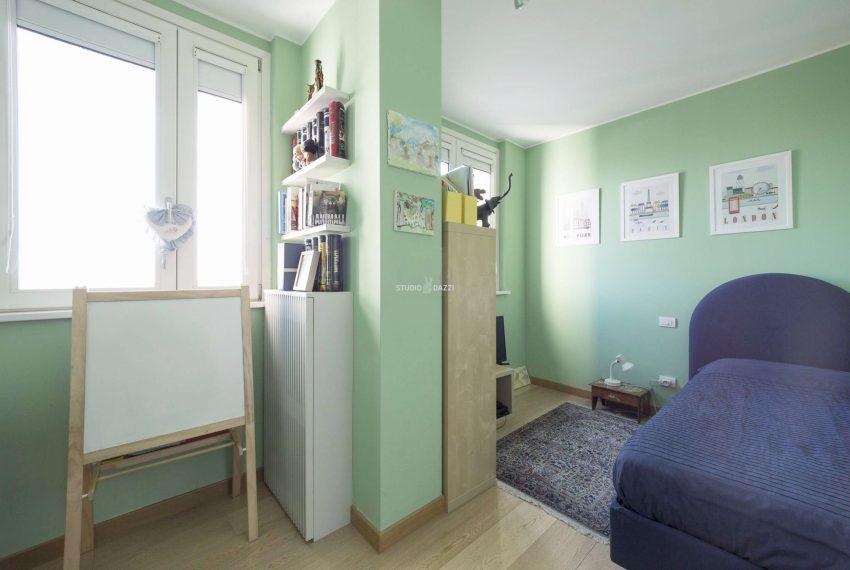04878_appartamento-vendita-milano-via-antonini-zona-ripamonti-L_2000x1500_Q60