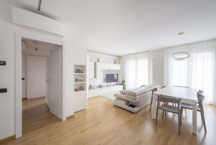 04883_appartamento-vendita-milano-via-antonini-zona-ripamonti-B_2000x1500_Q60