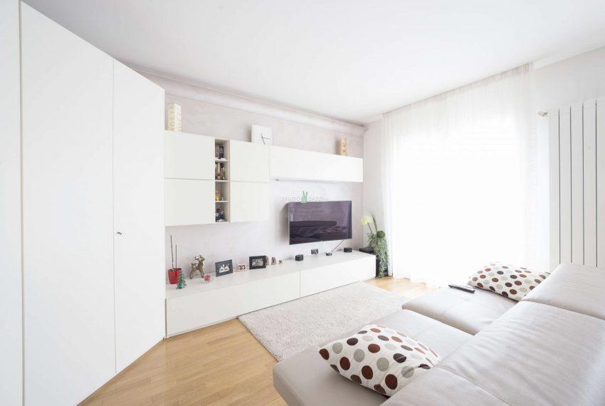 04883_appartamento-vendita-milano-via-antonini-zona-ripamonti-C_2000x1500_Q60
