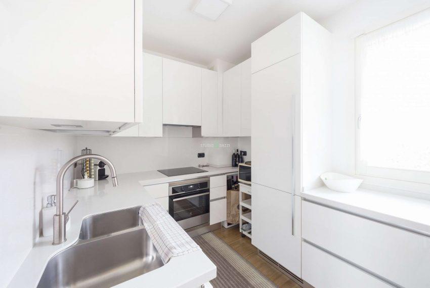04883_appartamento-vendita-milano-via-antonini-zona-ripamonti-D_2000x1500_Q60