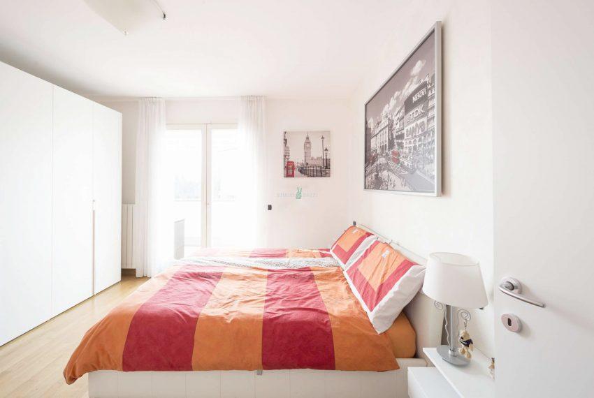 04883_appartamento-vendita-milano-via-antonini-zona-ripamonti-E_2000x1500_Q60