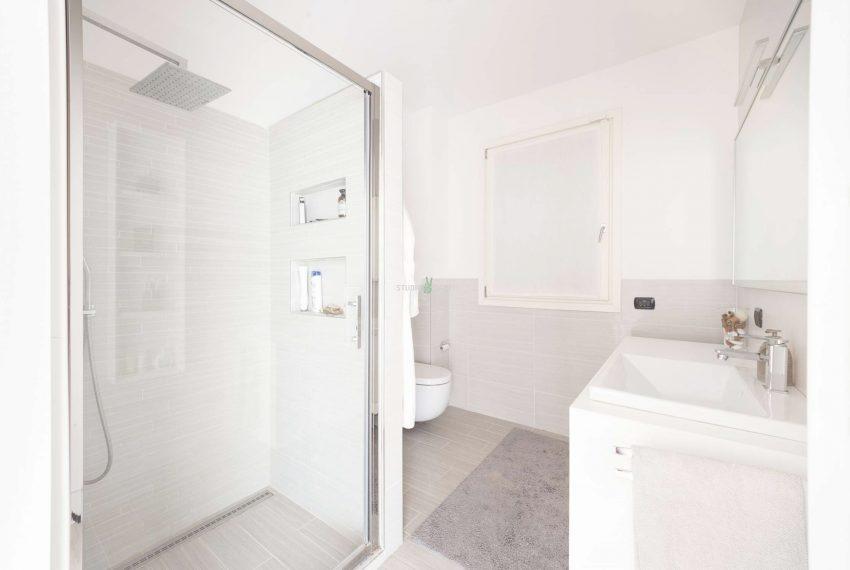 04883_appartamento-vendita-milano-via-antonini-zona-ripamonti-G_2000x1500_Q60