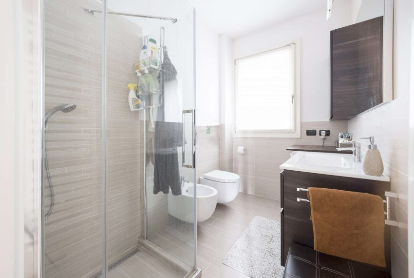 04883_appartamento-vendita-milano-via-antonini-zona-ripamonti-H_2000x1500_Q60