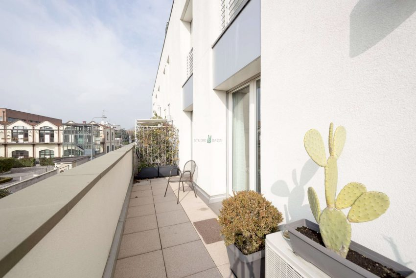 04883_appartamento-vendita-milano-via-antonini-zona-ripamonti-L_2000x1500_Q60