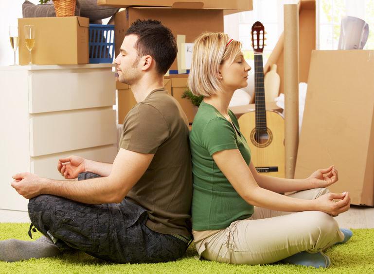 Vendi casa senza pensieri