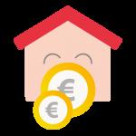 Redazione proposta d'acquisto