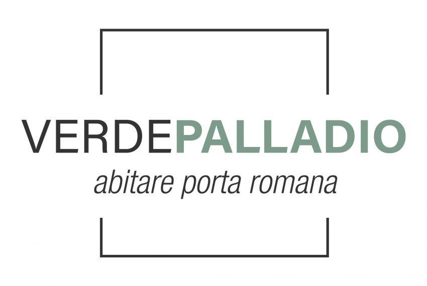 palladio00