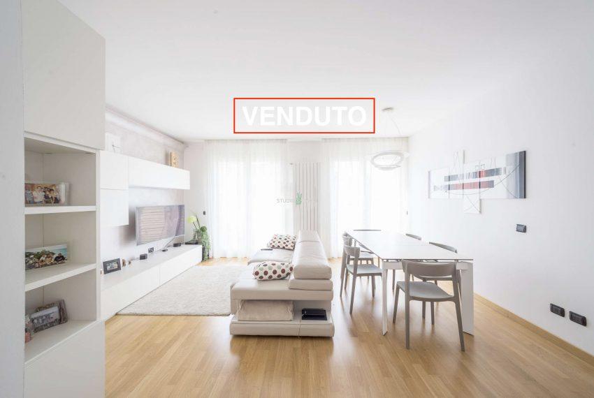 04883_appartamento-vendita-milano-via-antonini-zona-ripamonti-A_2000x1500_Q60
