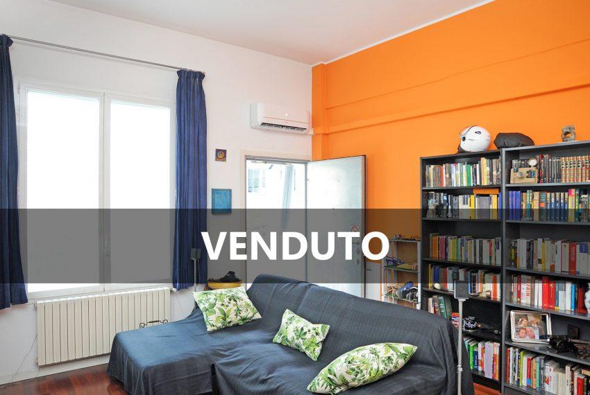 IMMAGINE-VENDUTO