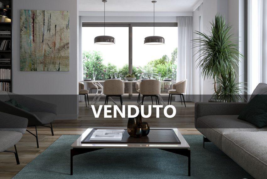 BA3-VENDUTO
