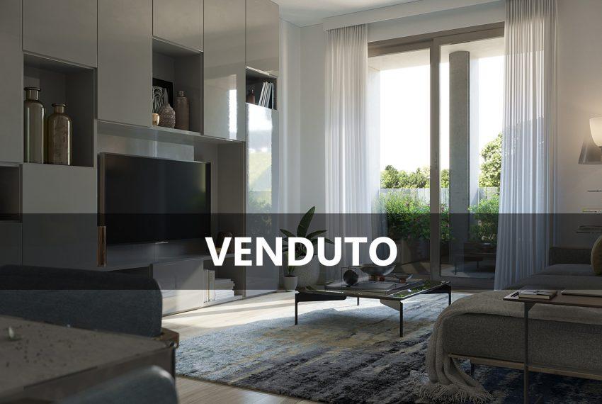 BA1-VENDUTO