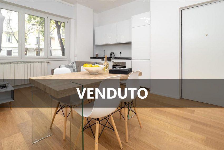 VENDUTO-CADORE-13