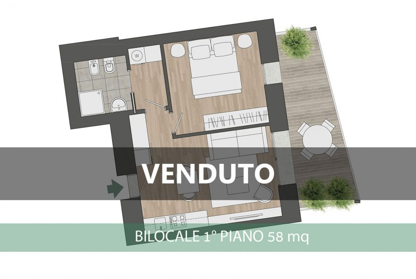 BB1-VENDUTO