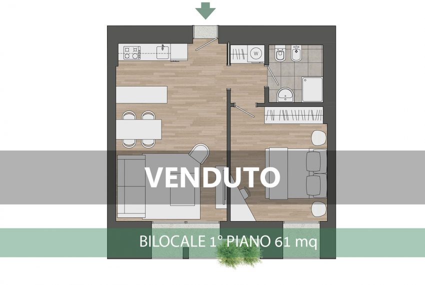 CC1-VENDUTO