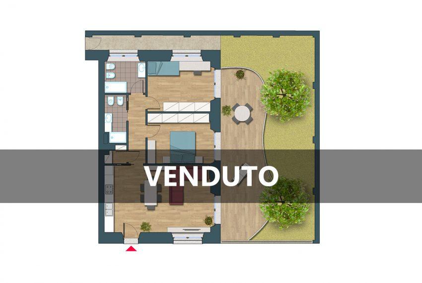 B01-VENDUTO