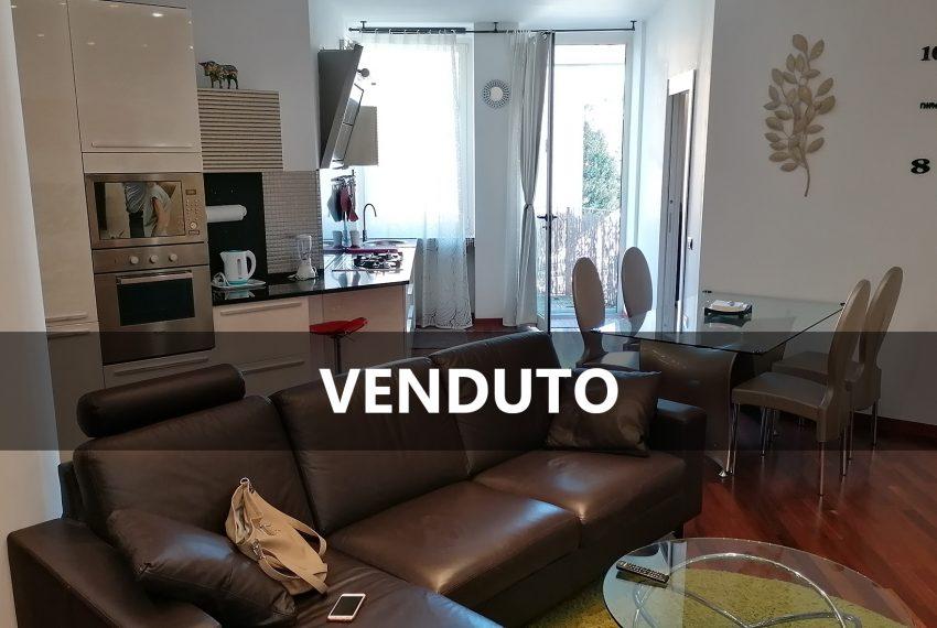 GENTILINO-VENDUTO