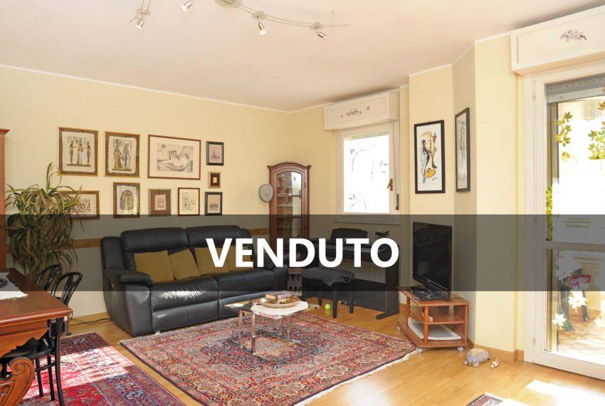 BANFI-11-VENDUTO