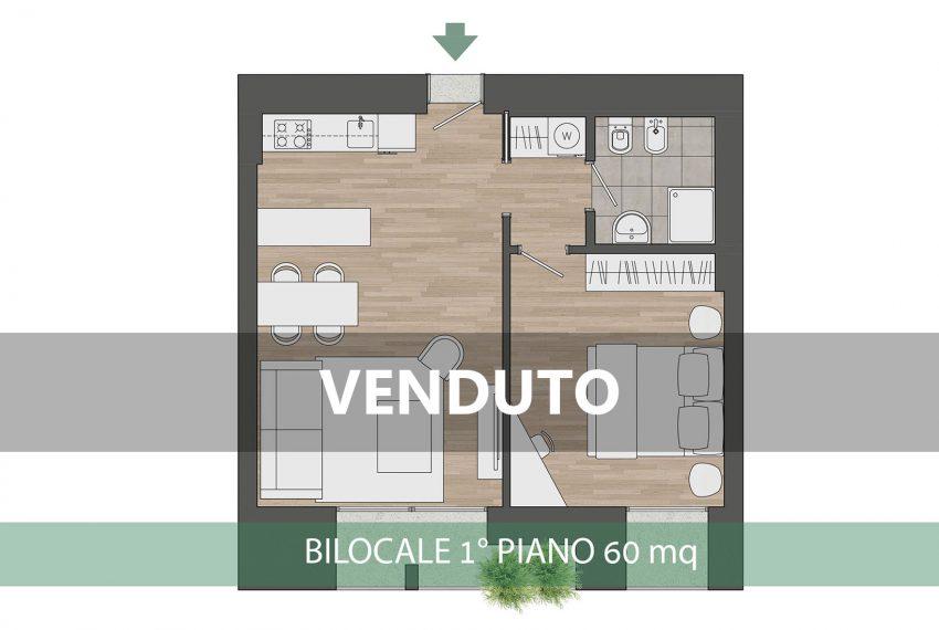 CD1-VENDUTO
