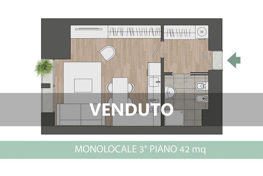 CE3-VENDUTO
