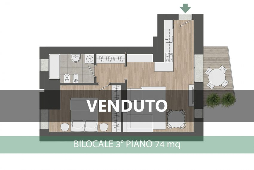 CF3-VENDUTO