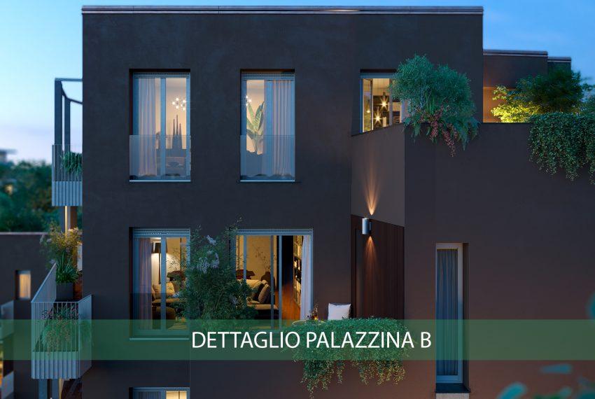 palladio_02