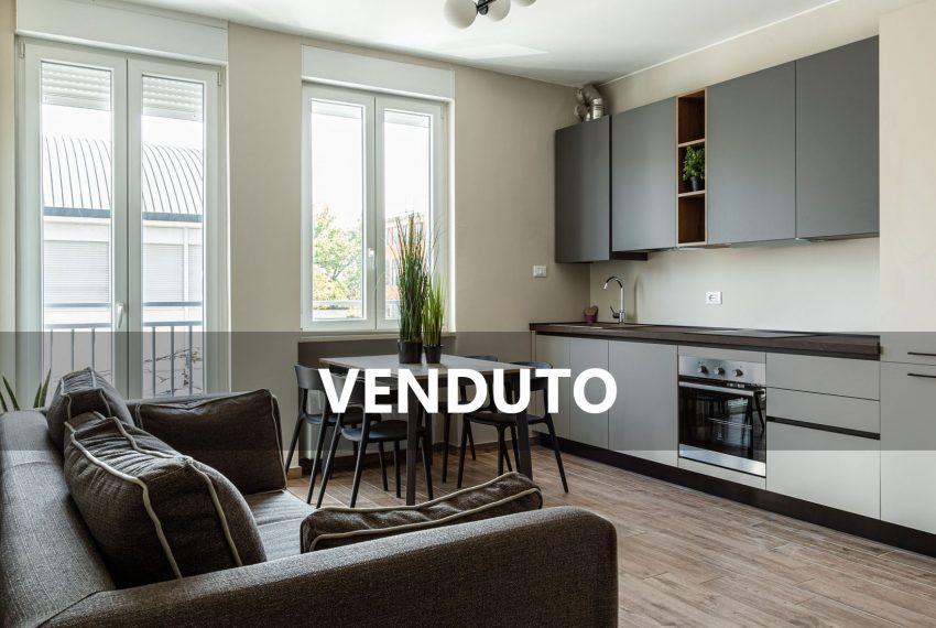 VENDUTO-PORDOI-14