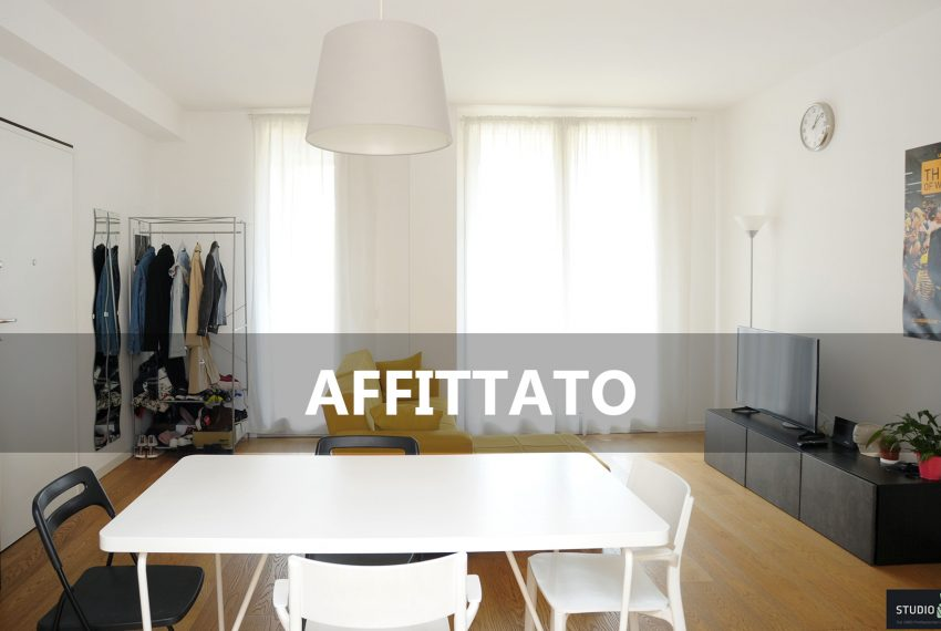 EBRO-10-AFFITTATO